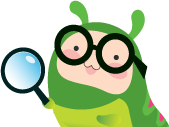 BugBug: Enjoy Learning, Enjoy Discovering