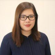 Holly Fung