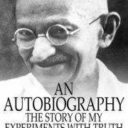 Teacher Diaries: Mr. Alvin – Non-Fiction