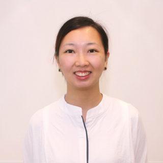Jaye Lee