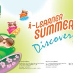 i-Learner Summer School 2018