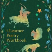 i-Learner Poetry Workbooks – Daffodil Level