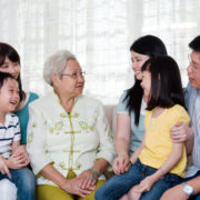 適合家庭討論的7個有趣話題