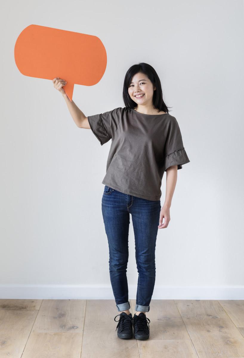 Cantonese Speakers Learn Mandarin