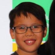 Chan Ho Him