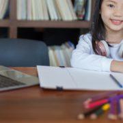 2019暑期中文課程