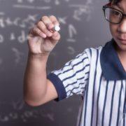 Summer Maths Courses 2019