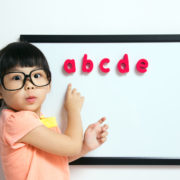 The Importance of Phonics in Early Learning