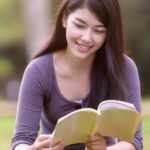 Top Preparation Tips for School Tests and Exams