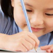Grade boosting tips for struggling students