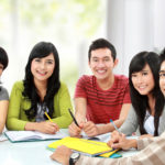 Dealing with Uncooperative Candidates in DSE English Speaking