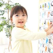 Teaching Sight Words through Games