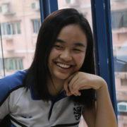 Lo Wing Yiu