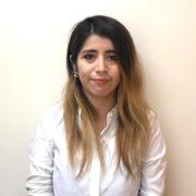 Yeshica Torres Hernandez (Spanish)