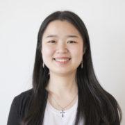 Norah Chow