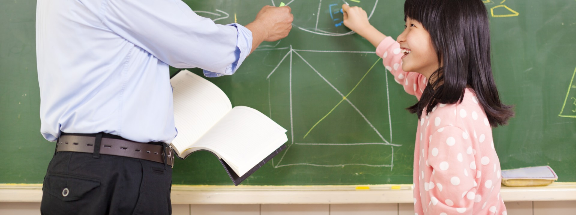 Maths Puzzles to Improve Logical Thinking