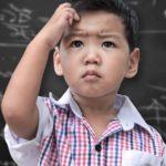 Boosting Basic Mental Maths Skills