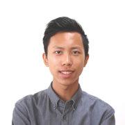 Steven Lai