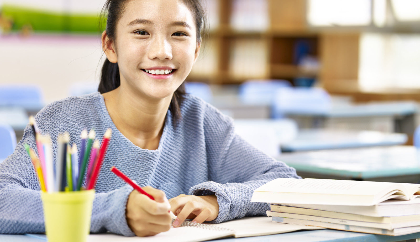 The Pros and Cons of Model Essays