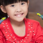 Every Child is an Artist: Ways to Nurture Young Artists
