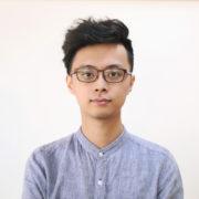 Matthew Hui