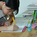 Using the Right Tone and Language in Essay Writing