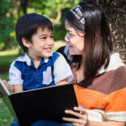 How to Motivate your Young Learner
