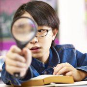 The Secret of Online Learning