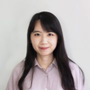 Annabelle Mut (宓煒頤老師)