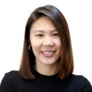Lina Leung