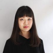 Gigi Cheng