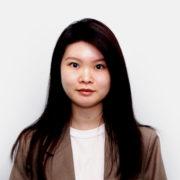 Alice Wang (王雪儀老師)