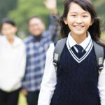 海外升學班 Plus 11+:英語及語文推理