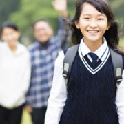 Overseas School Admissions 11+: English and Verbal Reasoning