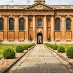 Are UK Schools the Best Path to Oxbridge?