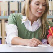 英國私立學校,文法學校和州立學校之間有什麼區別?