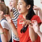 Are UK Schools Welcoming to Overseas Students?