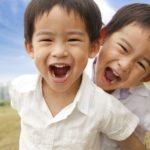 Expanding Vocabulary through the Parts of Speech