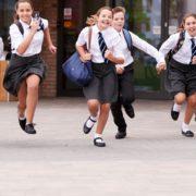 海外申請英國學校:一個成功申請上英國私立高中的學生的案例