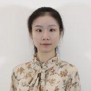 陳錦萍老師