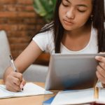 Improving Your IELTS Writing Grade