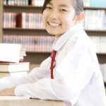 Overseas School Admissions 13+: English and Verbal Reasoning