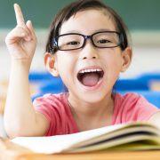 Exam Strategies for School Exams