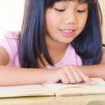 Learning Vocabulary through Reading