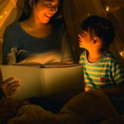 Fostering Critical Thinking at Home