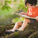 廣泛閱讀以訓練批判性思維