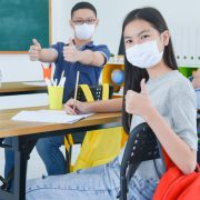 How Critical Thinking Classes Improve Outcomes in All Subjects