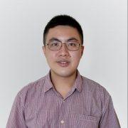 Lawrence Lo (Maths and English)